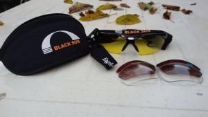 black-sun2-300x169