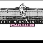 CityMTB-Apeldoorn