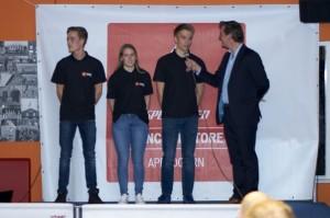Ploegpresentatie_Stappenbelt2016_043
