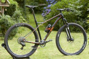 Rebel-Bike-001