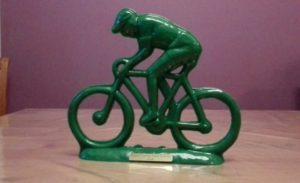 beeldje-cycling-belgie