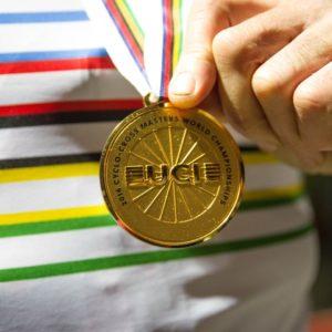 jos-bogaerts-medaille